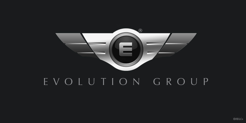 Evolution Motor Group