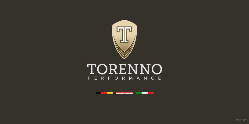 Torenno Performance